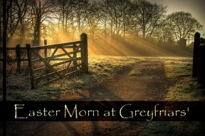 EasterMorn