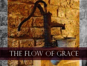 flowofgrace