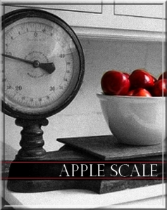 applescale