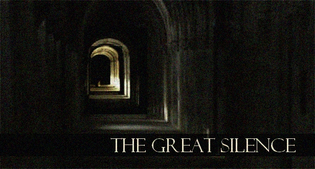 greatsilence
