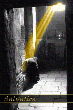 salvationlight