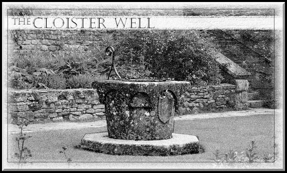cloisterwell