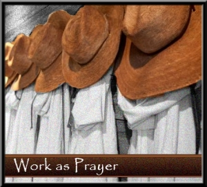 workasprayer
