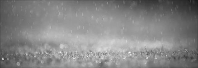 gentle rain 4