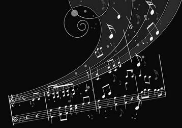 harmony notes